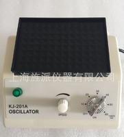 KJ201-A型振荡器