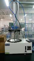 自動氮吹儀圓形水浴 Jipads-dd-12S