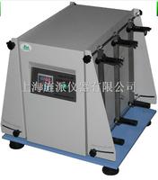Jipads-LZ6型分液漏斗振荡器(垂直振荡器) Jipads-LZ6