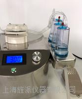 ZW-808A型全封闭微生物集菌仪