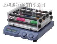 数控摇床(夹棍式托盘) Jipads-610AL