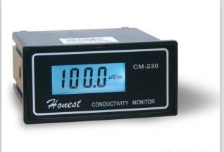 CCT-3300系列電導率表 21810483416