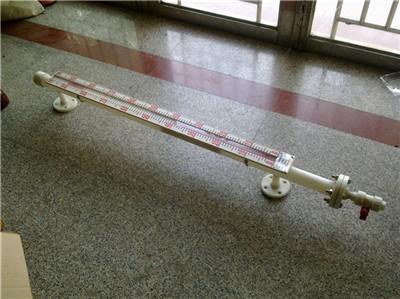側裝式磁翻板液位計LFJ-UQZ-519C LFJ-UHZ-519C