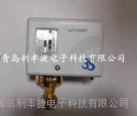 韓國3s壓力開關,多規格型號 jc-210