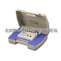 YSI9000便攜式水質實驗室 YSI9000