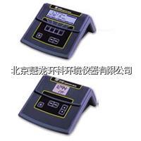 YSI3100實驗室電導分析儀 YSI3100