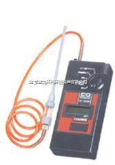 XP-333H一氧化碳檢測儀 XP-333H