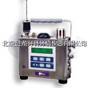 AreaRAE無線復合氣體檢測儀 AreaRAE