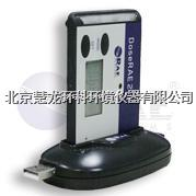 PRM-1200x、γ個人劑量報警儀 PRM-1200
