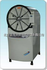 YX600W-臥式圓形壓力蒸汽滅菌器 YX600W-