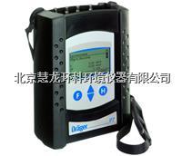 德爾格MSIP7煙氣分析儀 德爾格MSIP7