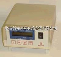 Z-800XP氨氣檢測儀 Z-800XP