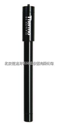 奧立龍951209氨氣敏電極填充液