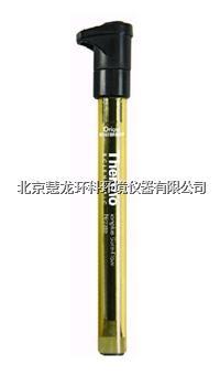奧立龍954602硝酸鹽電極填充液