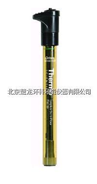 奧立龍977011余氯離子強度調節劑