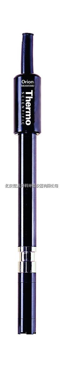 奧立龍081010MD環氧樹脂殼體溶解氧電極