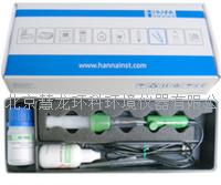 HI11313定制專用復合酸度pH電極 HI11313