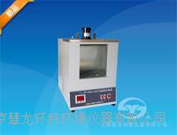 SYD-1884石油產品密度試驗器