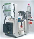 SCC 840抗強化學腐蝕真空系統