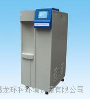 CMPL-EDI-40L超純水器