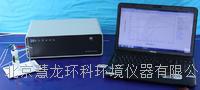 CHI812D電化學分析儀
