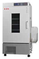 CTHI-750B恒溫恒濕箱