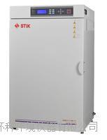 IL-196CI直熱式二氧化碳培養箱