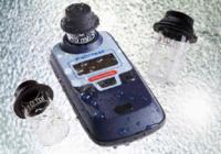 PTH 045D  Chlorometer型余氯測量計