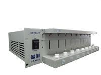 CT2001C微電流扣電測試