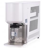 新型低溫冷阱JM50