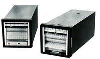 GH829077 自動平衡記錄報警儀 GH829077