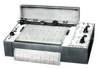 XWTD-464 臺式自動平衡記錄儀 XWTD-464