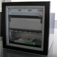 EH262-01 自動平衡記錄調節儀 EH262-01