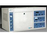 GC102M 氣相色譜儀 GC102M