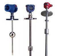 LHBU740平衡罩式 液位變送器 LHBU740