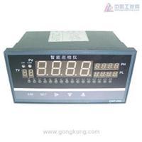JXC-1621B 智能巡檢儀 JXC-1621B