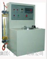 紡織品口zhao氣流阻力測試儀 G285