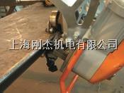 N.KO恩科坡口機UZ-12案例視頻
