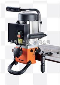 恩科N.KO坡口機(倒角機)管子平板多功能新款坡口機B16型