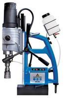 鋼板磁力鉆澳寶100-4 澳寶100-4