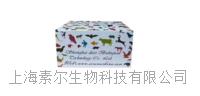人流感抗原(influenza Ag)ELISA試劑盒 人流感抗原(influenza Ag)ELISA試劑盒