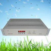 CDMA主時鐘服務器 k-cdma-a
