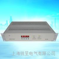 CDMA時鐘服務器 K-CDMA-A