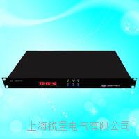 CDMA網絡校時服務器 k-cdma-a