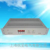 CDMA校時器 k-cdma-d