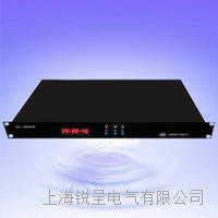 CDMA網絡校時服務器 k-cdma-b