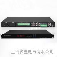 系統時鐘服務器 k802