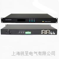 NTP協議時間同步服務器 k805