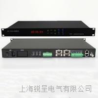 SNTP時鐘服務器 k803