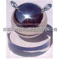 德国PTL冲击强度钢球 IEC60598/IEC60950冲击强度钢球 进口冲击强度钢球 F53.32、F53.60